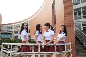 graduation-photo-684657_1280