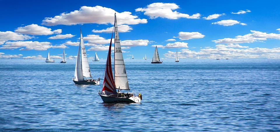 hajóbérlés